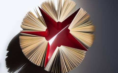 Nachlese zur Frankfurter Buchmesse